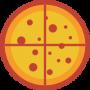 4-pizza